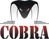 [IT] Cobra
