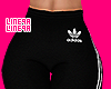 Adidas Joggers RL
