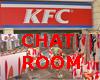 KFC Chat Room
