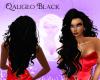 ~LB~ Qaligeo Black