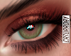 C| Eyeshadow w Lash - 7