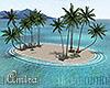 Island add