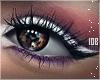 Truthful. Side Eye L