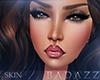 B. Selena 1