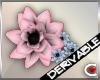 DRV Addon Hip Flowers Rt