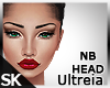 SK|Ultreia Head No Blend
