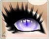 A| Luca Eyes v1 F/M