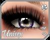 ~AK~ Eyes: Amethyst