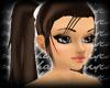m.. Angel Hair Brown
