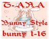 T-ara BunnySyle