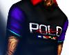 """Polo RL """"Top3 WorldWide"""""""