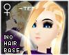 !T Ino hair base