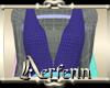 A: Aurora Gown Derive