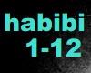 CASAR - Habibi
