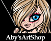 AbyS -MissLiss-
