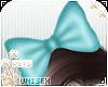 [Pets]Fudge |headbow v2