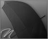 :N: Valarine / Umbrella
