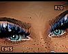 Lavs Eyes Sky