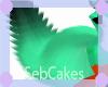 S~ Wicca Tail V3