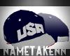 |NT|USA SnapBack 2012