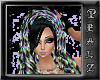! Kyra Custom Rin