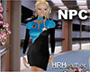 HRH ST Medical NPC1