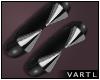 VT | Louve Bracelet -R