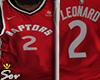 NBA Raptors Jersey