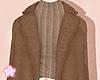 🌟 Teddy Coat|C