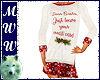 Santa Credit Dress