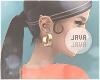 J | Selen black