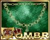 QMBR Collar 1st Degree