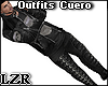 Outfits Black Full
