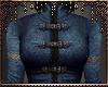 [Ry] Selinka Blue