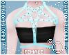 "harness "" sky v1"