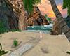 Beach-cove2