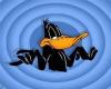 Daffy Vb