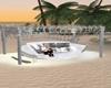 Boat Seat