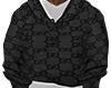 gg hoodie