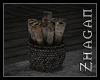 [Z] TAL Scrollbasket