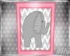 Baby elephant pic