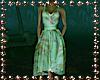*Summer Dress