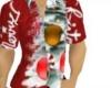 christmas shirt 2012