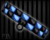 Checkered Collar v.4