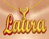 laura necklaces