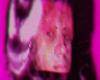 marcelin cabeca de boi