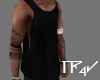 T| Tank Top