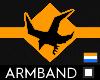 N| Nirzia Armband [W]