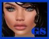 GS LAURA MODEL HD HEAD