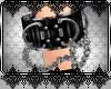 *D™Chain Wristband M